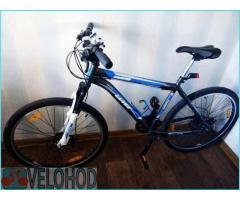 Велосипед 26 дюймов купить