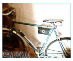 Велосипед купить в Виннице БУ