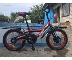 Продам велосипед детский Ardis Amazon