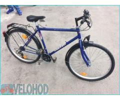 Велосипед БУ в Ровно