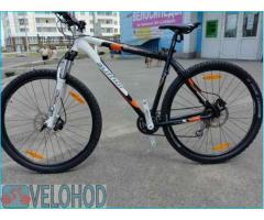 Горный велосипед в Чернигове недорого