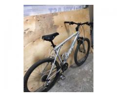 Продам взрослый велосипед GT Avalanche 1.0 - горный