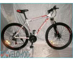 Велосипед профи купить в Одессе
