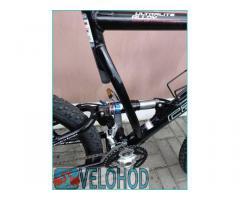 Carver SL9000