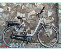 E-bike Koga Enova Bosch